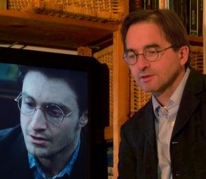 Köllner_Malte_Harry_Potter_v2