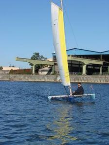 Köllner_Malte_Sailing