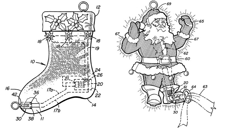Santa-Claus-detector01