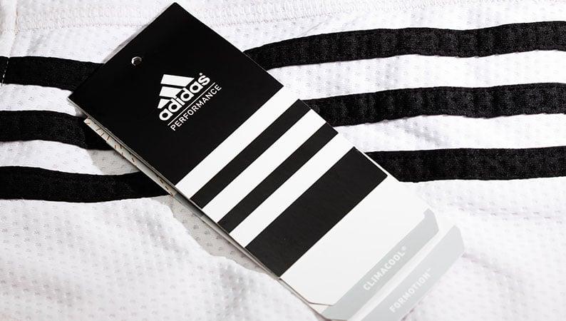 Adidas-court-decision_02