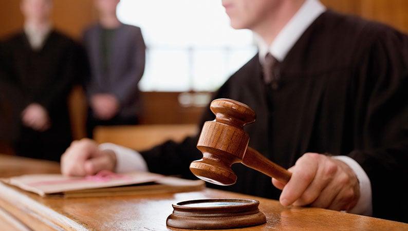 Adidas-court-decision_05