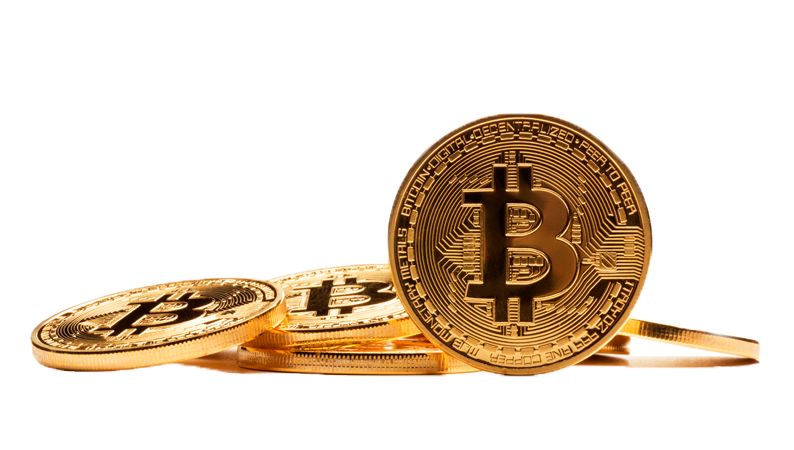 How Bitcoin affects the legal profession.