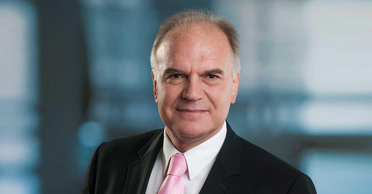 Dr-Bernd-Hupfer