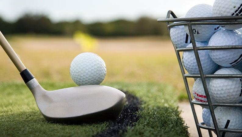 Everyday-IP-Sports-patents01