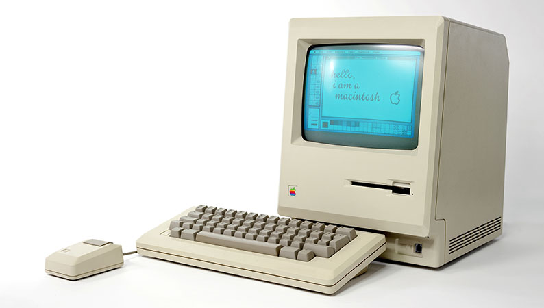 When-were-computers-invented01
