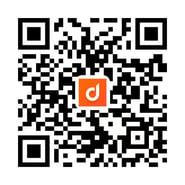 WeChat-QRCode-for-Website