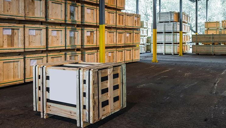 Facing-supply-chain-concerns-in-the-quarantine-era02