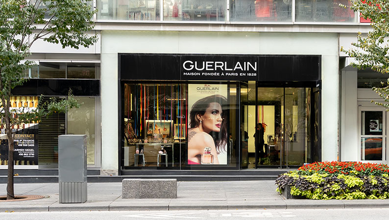 Guerlain-vs.-EUIPO-and-the-question-of-distinctiveness_1