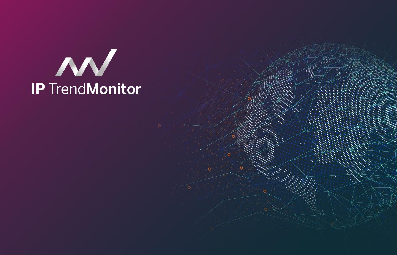 IP-Trend-Monitor-INTA-2018_Seattle