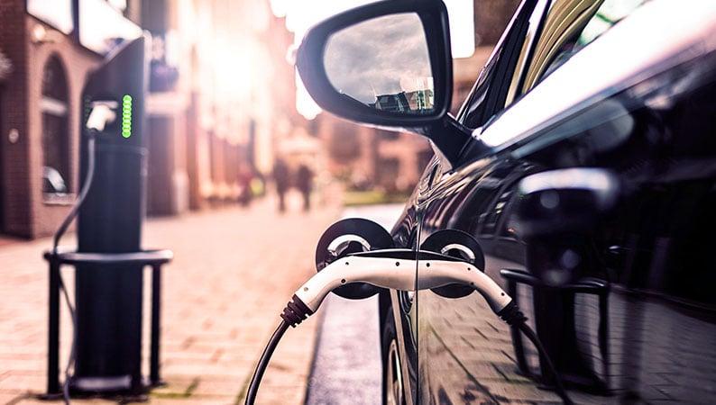 IP-Monetization_electric-car
