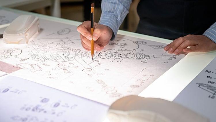 Patent-drawings.03