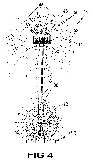 balldrop_patent.jpg