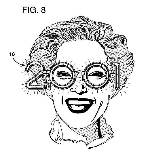 patent_glasses.jpg