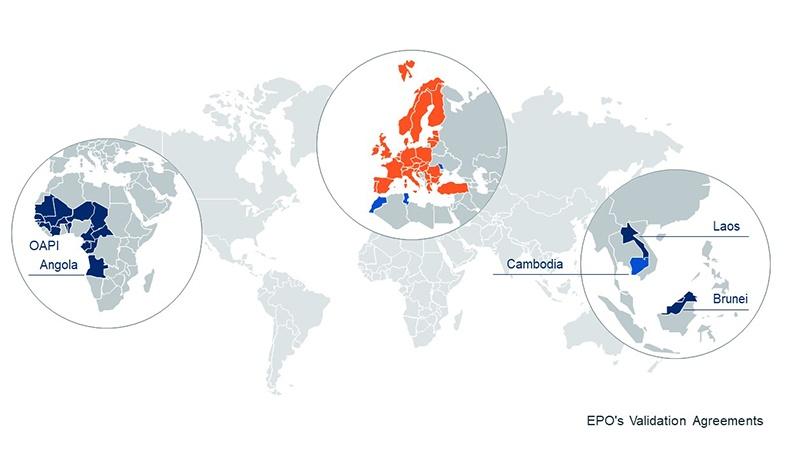 EPO Validation Agreements_01