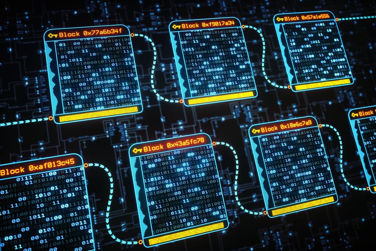 Blockchain_technology-913016488