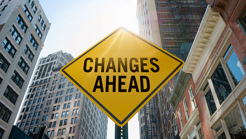 10-things-expected-to-change-in-the-next-decade_03