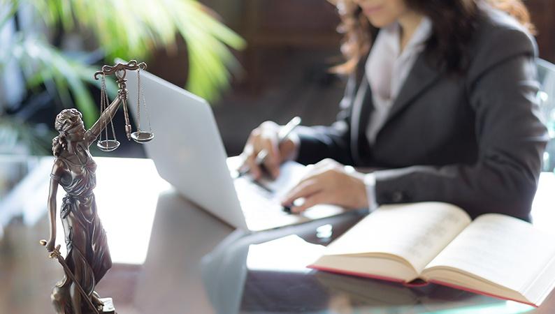 Patent-Prosecution-Strategy_Blog