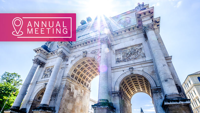 Annual-Meeting-blog