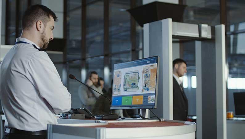Anti-counterfeiting-in-UAE