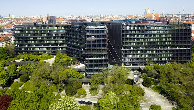 The-headquarters-of-the-EPO-in-Munich.jpg