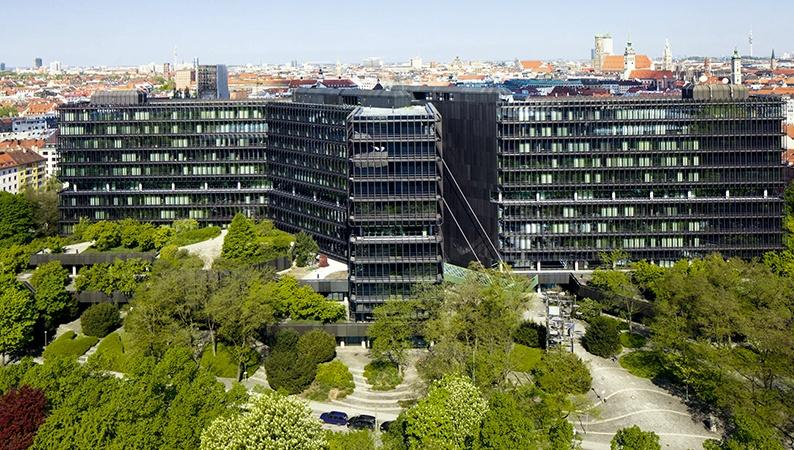 The-headquarters-of-the-EPO-in-Munich.jpg