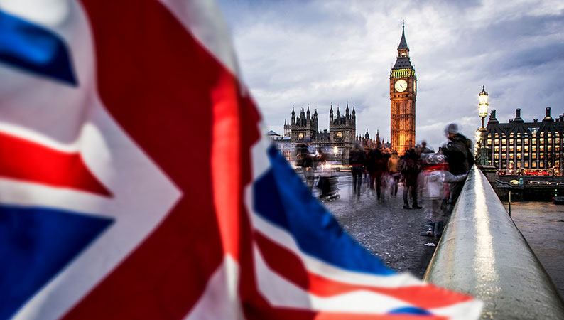 Brexit: what will finally happen on January 1, 2021?