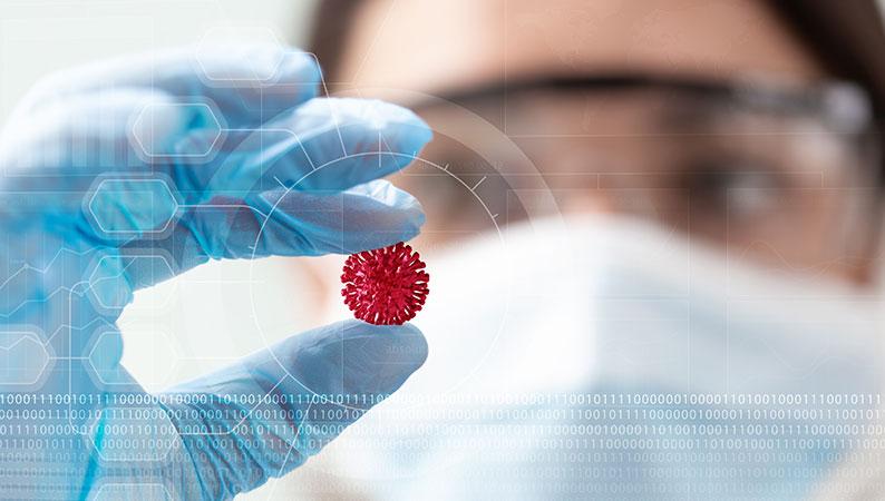 COVID-19 and Intellectual Property's role in facilitating vaccine access