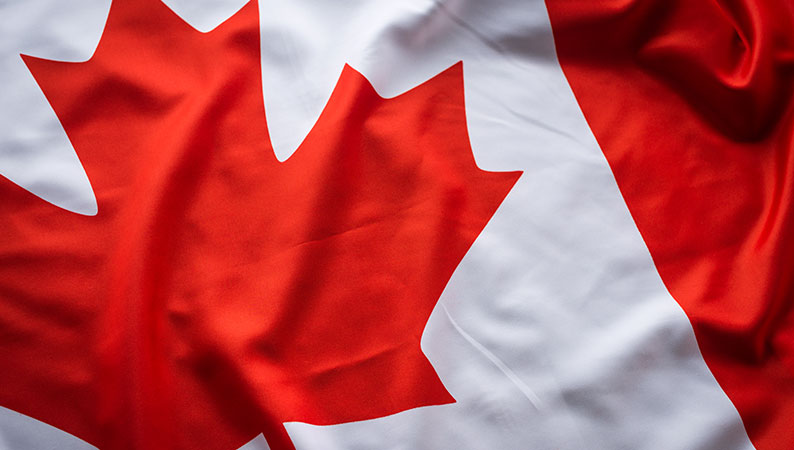 Canadian-patent-law