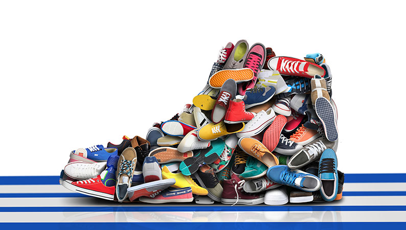 Adidas-three-stripes-court-decision