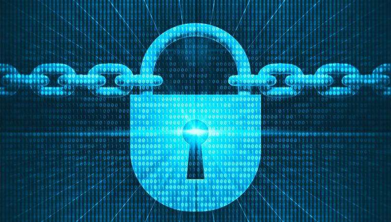 Will blockchain soon disrupt IP protection?