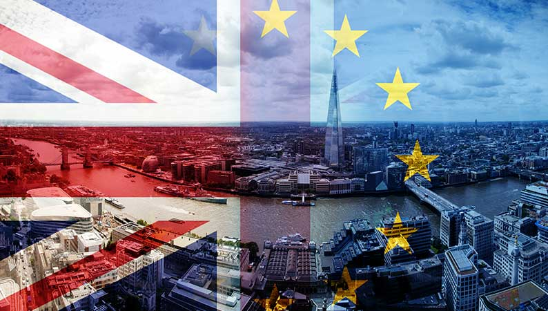 Trademarks-after-Brexit_01-1