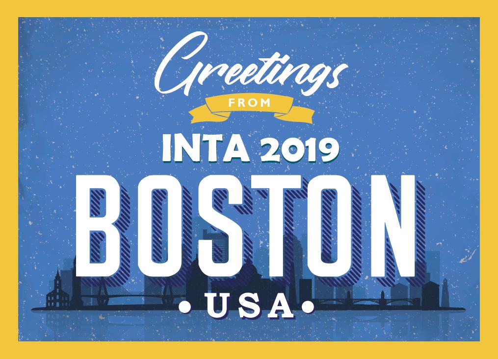 2019_INTA_Postcard_Clean
