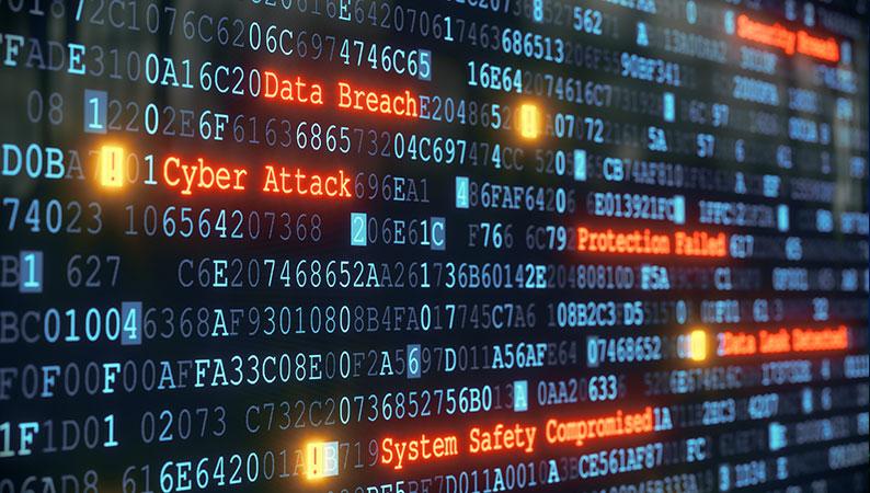 security-blog2