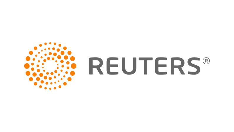 Reuters-video_01