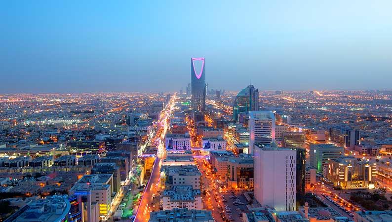Arbitration-in-Saudi-Arabia