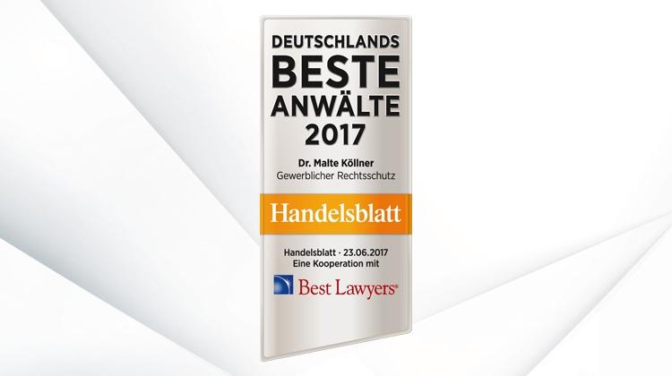 Kollner-best-lawyer-germany-award-header.jpg