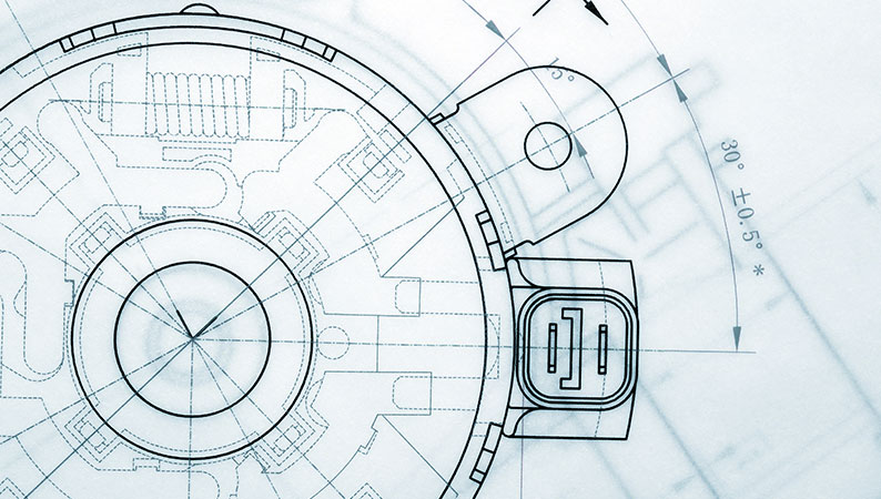 Making the most of your patent drawings