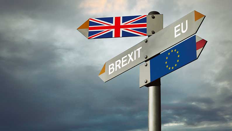 New-developments-on-trademarks-after-Brexit