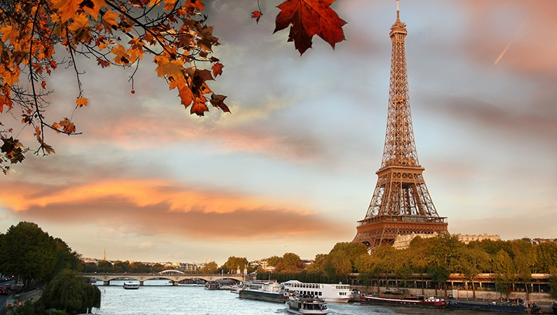 Dennemeyer & Associates opens IP law firm in Paris