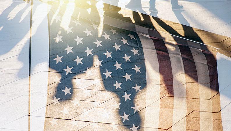 Dennemeyer-&-Associate-United-States-welcomes-three-new-attorneys02