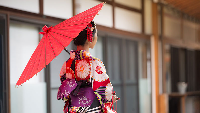 The Kimono controversy: a matter of cultural awareness and risk management
