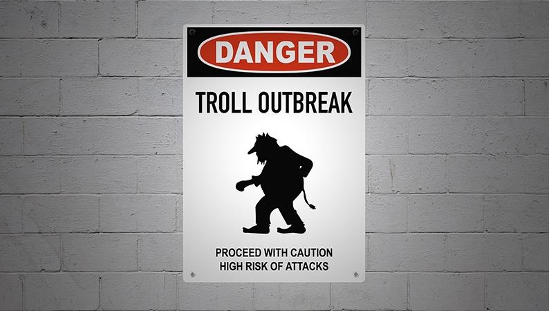 Trolls_1