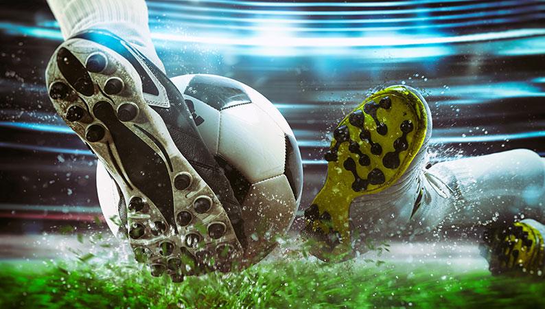 The USPTO dismisses key argument of Inter Miami in their trademark match versus Inter Milan