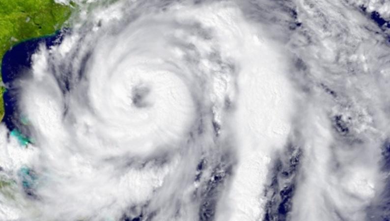 Hurricane Harvey relief – Dennemeyer donates Intellectual Property services