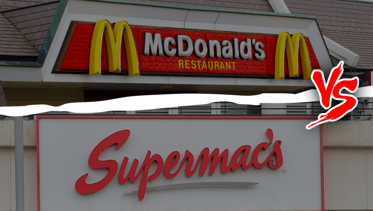 mac vs supermac