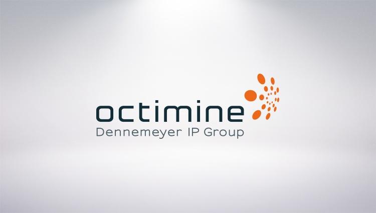 octi3